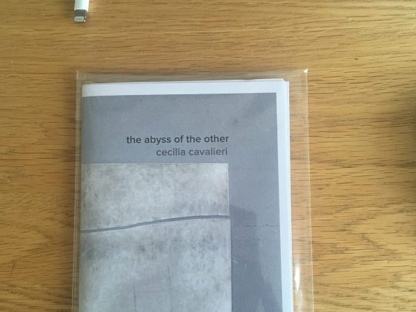 The Abyss of the Other