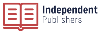 Independent Publishers