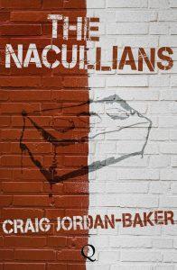 The Nacullians